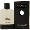 MICHAEL JORDAN Cologne door Michael Jordan