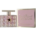 MICHAEL KORS VERY HOLLYWOOD SPARKLING Perfume pagal Michael Kors