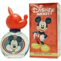 MICKEY MOUSE Cologne od Disney