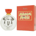 MINNIE MOUSE Perfume by Disney