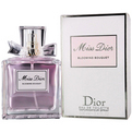 MISS DIOR CHERIE BLOOMING BOUQUET Perfume pagal Christian Dior