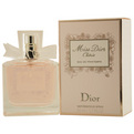 MISS DIOR CHERIE EAU DE PRINTEMPS Perfume by Christian Dior