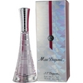MISS DUPONT Perfume by St Dupont