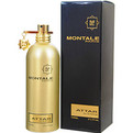 MONTALE PARIS ATTAR Perfume pagal Montale