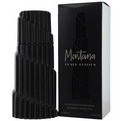 MONTANA BLACK EDITION Cologne per