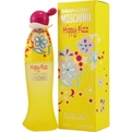 MOSCHINO CHEAP & CHIC HIPPY FIZZ Perfume z Moschino