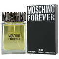MOSCHINO FOREVER Cologne by Moschino