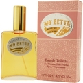 MO BETTA Perfume de Five Star Fragrance Co.