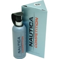 NAUTICA COMPETITION Cologne door Nautica