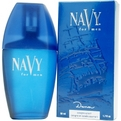 NAVY Cologne ar Dana