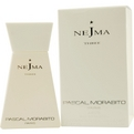 NEJMA AOUD THREE Perfume by Pascal Morabito