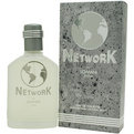 NETWORK Cologne por Lomani