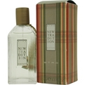 NEW TRADITIONS ETRO Fragrance pagal Etro