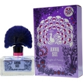 NIGHT OF FANCY Perfume esittäjä(t): Anna Sui