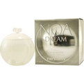 NOA DREAM Perfume by Cacharel