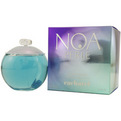 NOA PERLE Perfume by Cacharel