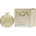 NOA Aromatherapy by Cacharel