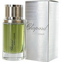 NOBLE CEDAR Cologne by Chopard