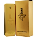 PACO RABANNE 1 MILLION Cologne da Paco Rabanne