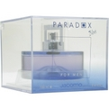 PARADOX BLUE Cologne poolt Jacomo