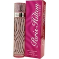 PARIS HILTON SHEER Perfume por Paris Hilton