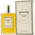 PATCHOULI NOIR Fragrance door Il Profumo