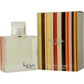 PAUL SMITH EXTREME Cologne pagal Paul Smith