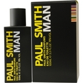 PAUL SMITH MAN Cologne ar Paul Smith