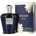 PAUL & JOE BLEU Perfume Autor: Paul & Joe