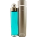 PERRY ELLIS 360 Cologne pagal Perry Ellis