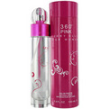 PERRY ELLIS 360 PINK Perfume oleh Perry Ellis