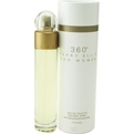 PERRY ELLIS 360 Perfume ar Perry Ellis