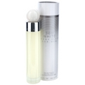 PERRY ELLIS 360 WHITE Cologne ar Perry Ellis