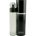 PERRY ELLIS RESERVE Cologne z Perry Ellis