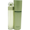 PERRY ELLIS RESERVE Perfume de Perry Ellis