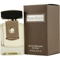 PERRY ELLIS (NEW) Cologne por Perry Ellis
