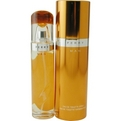 PERRY Cologne da Perry Ellis