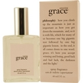 PHILOSOPHY AMAZING GRACE Perfume av Philosophy