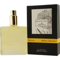 PIMENT DES BAIES Cologne esittäjä(t): Miller Harris