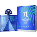 PI NEO TROPICAL PARADISE Cologne által Givenchy