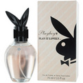 PLAYBOY PLAY IT LOVELY Perfume Autor: Playboy