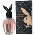 PLAYBOY PLAY IT SPICY Perfume de Playboy