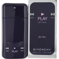 PLAY INTENSE Perfume per Givenchy