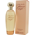 PLEASURES DELIGHT Perfume von Estee Lauder