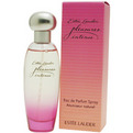 PLEASURES INTENSE Perfume poolt Estee Lauder
