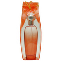 PLEASURES SUMMER BOUQUET Perfume Autor: Estee Lauder