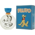 PLUTO Cologne per Disney
