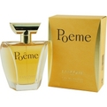 POEME Perfume ved Lancome