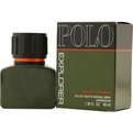POLO EXPLORER Cologne od Ralph Lauren
