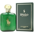 POLO Cologne da Ralph Lauren